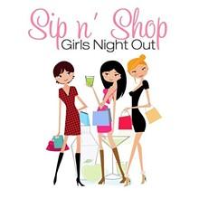 97e6e436_394a4406529dfb0ef3bbd54309187096--ladies-night-girls-night-in.jpg