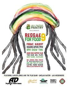 b1aaddfd_afp_reggae-for-food-9_2017-750x970.jpg