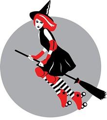 96046af9_roller_girl_witch_3_by_remdesigns.jpg