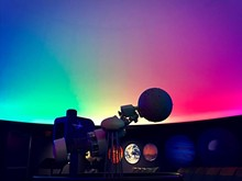 6e275625_colorful_planetarium.jpg