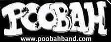 59d47f50_poobah_logo.jpg