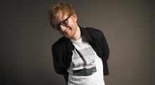 ed_sheeran.jpg