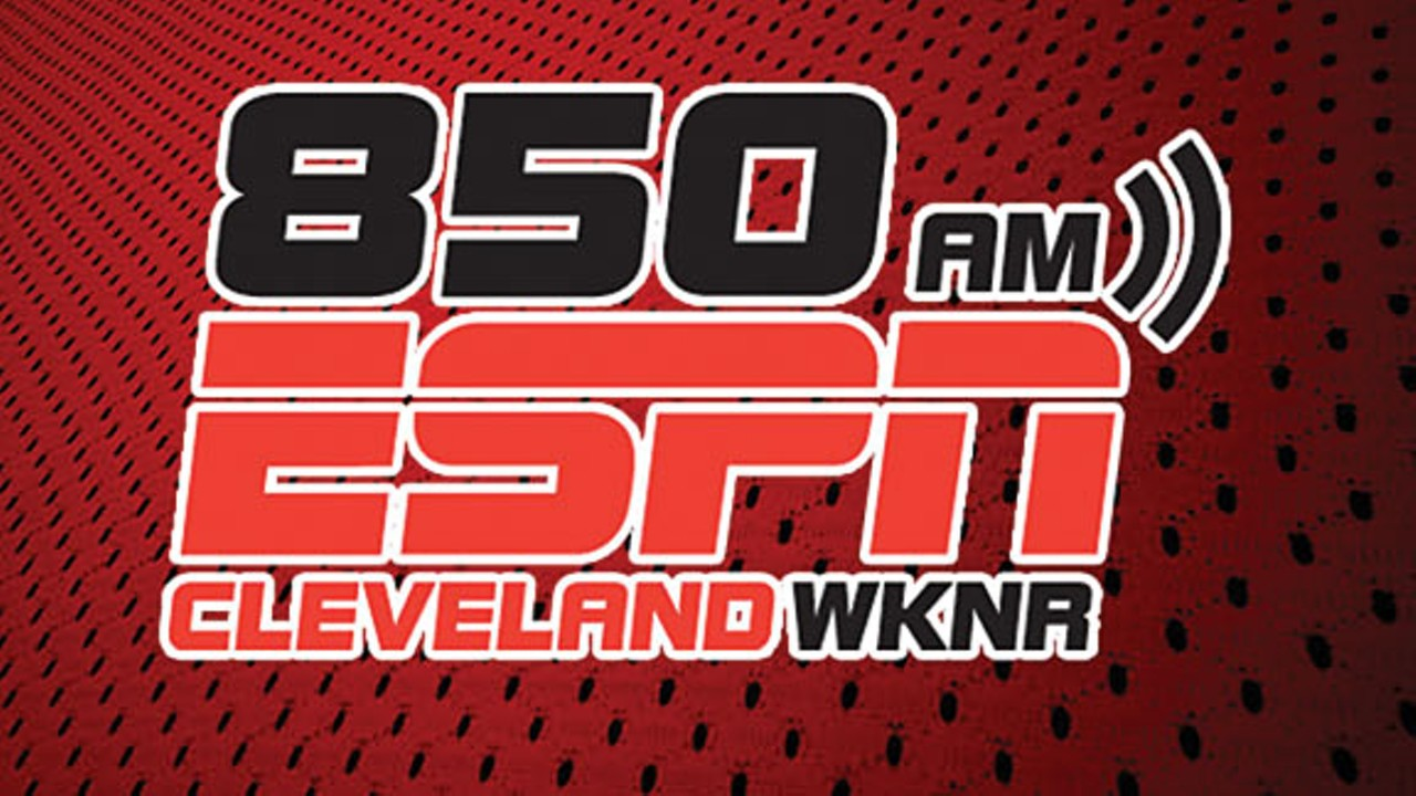 Some Think Sports Talk Radio in Cleveland Is Dying  Truth Is
