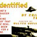 Unidentified