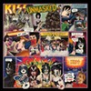 "Unmasked is a rather controversial KISS record. It is the last one (before the 1990s reunion) with Peter Criss credited as the drummer. However, he does not actually play on the album. Unmasked is super poppy and turned off a lot of KISS fans that were already struggling with the disco-infected Dynasty. If you can get over how poppy Unmasked is, it's not a bad record; it is just not a rock album. It has a number of redeemable moments. For instance, Ace's ""Talk To Me"" and the Runaways-flavored ""Is That You"" are infectious, as is Simmons' ""She's So European."" Avoid ""Shandi"" and ""Naked City."" Overall, if you tread carefully, you just might enjoy it."