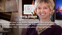 Update: Kelly Blazek, Head of Cleveland Job Bank, Writes Scathing Emails to Local Job Seekers