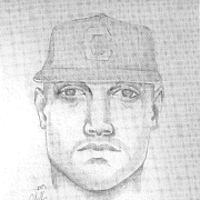 (Updated) Cleveland Detectives Seek Help Identifying Rape Suspect: Video from West 104th Street and Lake Avenue Attack