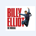"""(Updated) Man Arrested for Taking Nude Photos of Underage Cast Member of Touring """"Billy Elliot"""" Musical, Trying to Extort Victim"""