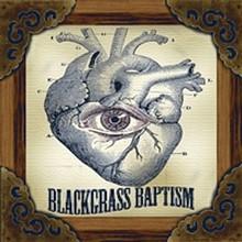 music-hear-blackgrass.jpg