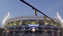 VIDEO: Get Pumped for Opening Day