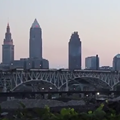 VIDEO: Watch the Inner Belt Bridge Implosion