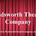 Wadsworth Theatre Company
