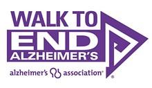WALK to End Alzheimer's 2015