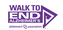 2cb95439_walk_to_end_alzheimers.png