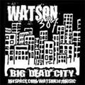 Watson 387