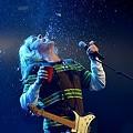 'Weird Al' Yankovic Bringing Mandatory World Tour to Cleveland in May