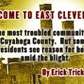 Welcome to East Cleveland