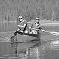 Canoe Believe It