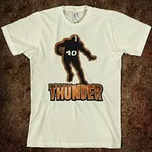 peyton_hillis_thunder_t_shirt_jpg-magnum.jpg