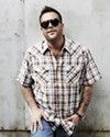"""What a way to end the event – Uncle Kracker will perform live at a free headliner concert, center stage at the 'Pig & Whiskey"""" event on Sunday, August 31 at 8 p.m. The charismatic performer will rock us out with some of his greatest hits. Event-goers can hear some of the best modern hits, like 'Follow Me, 'In a Little While,' 'Smile,' 'When The Sun Goes Down,' plus solid tunes from his new, full-on country Midnight Special album, and more!"""
