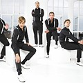 The Hives are buzzing again, thanks in part to hip-hop producer Pharrell