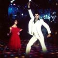 Saturday, November 2: Dance on Over to Disco Dada Dreamscape, Spaces' 35th Anniversary Benefit