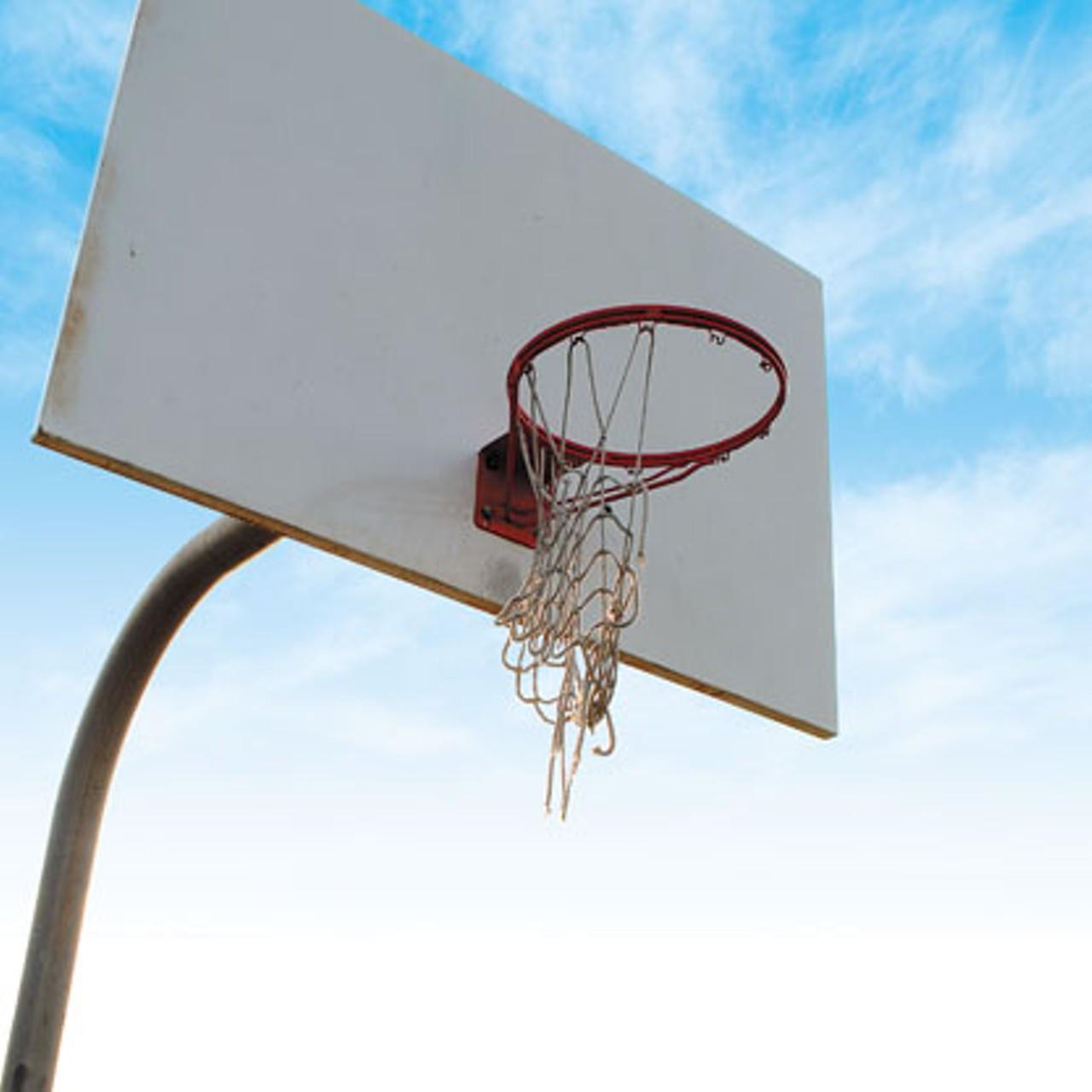 where hoop dreams die news features cleveland scene