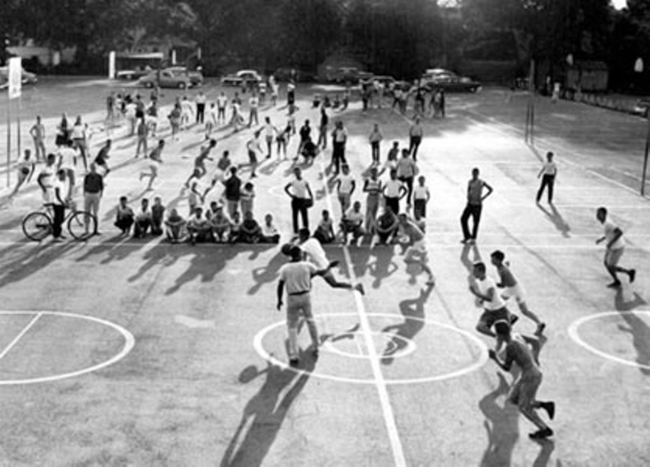 Where Hoop Dreams Die | News Features | Cleveland Scene