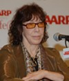 Whether you know her from her appearances on Laugh-In, her role in 9 to 5 or even from her guest starring role on Eastbound and Down, Lily Tomlin has had a career that spans across 40-plus-years. She's brought laughter to generations of fans. Over the years, her expansive collection of characters has brought joy to people of all ages. Through the lovably innocent Edith Ann or the sassy switchboard operator Ernestine, her characters have created the backdrop for some of the greatest comedy bits. As a warm-hearted comedian, she uses her sharp wit to tackle the human experience, bringing laughs as well as stunning insight. In tonight's one-woman show, she weaves these characters into a comedic collage sure to leave you laughing. The show starts tonight at 7:30 at the Ohio Theatre. Tickets are $10 to $55. (Stoops)