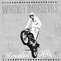 Whiskey Daredevils