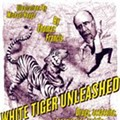 White Tiger Unleashed