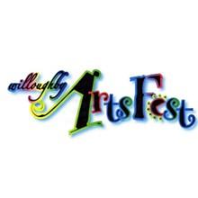 eb0731b6_artsfest_logo.jpg