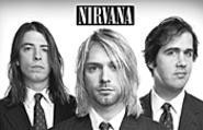 With the Lights Out proves that Nirvana - recorded some lousy songs too.