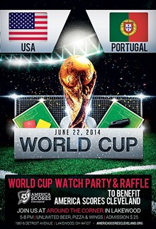 412aa604_world-cup-watch-party-flier.jpg