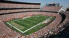 browns-stadium-2.jpg