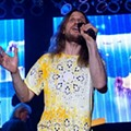 Yes Thrives on Capacity Crowd's Energy at Hard Rock Live