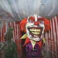 Your Complete List of Not-to-be-Missed Ohio Haunted Houses