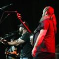 Zac Brown Band Kicks Off Summer Concert Season with Crowd-Pleasing Concert