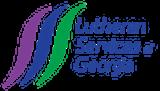 2dc9a984_rsz_translucent_lsg_logo.png