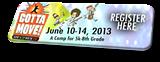 1b646d4b_2013_summer_camp.png
