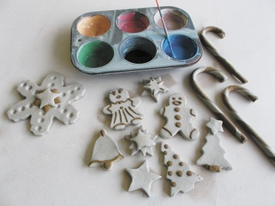 2014-11-26-city-of-sav-gift-guide-holiday-clay.jpg