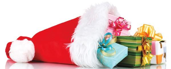 2014-gift-guide-web-banner.jpg