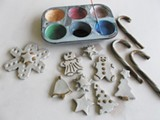 2014-11-26-city-of-sav-gift-guide-holiday-clay.jpg