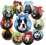 2014-11-26-tailsspin-gift-guide-pic-ornaments.jpg
