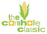 77af94f9_cornhole_logo.jpg