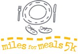 a4228740_miles_for_meals_logo_for_fb.jpg