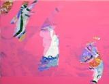 065fb3d5_babel-2-fragment-calderon-fahm-gallery.jpg