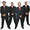 A Motown Christmas @The Lucas Theatre for the Arts