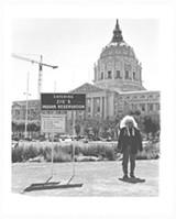 A photograph by Zig Jackson, a.k.a. Rising Buffalo