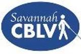 d27b2347_scblv_logo.jpg